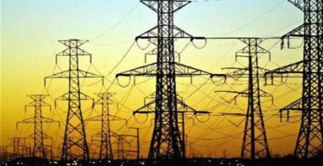 نبأ سار من وزارة الكهرباء بشأن ساعات التجهيز