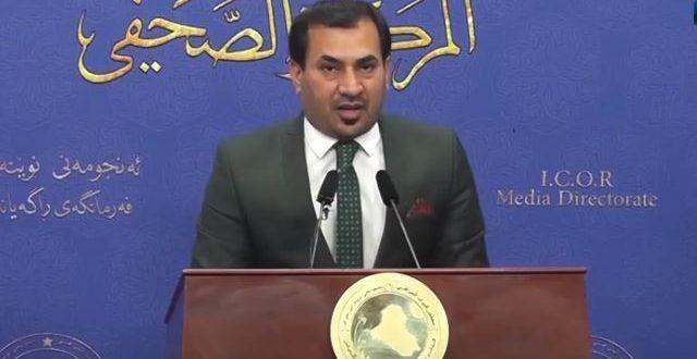 الاتصالات النيابية تعلن وجود تسويف وعدم استجابة من هيئة الإعلام في فتح ملفات الفساد