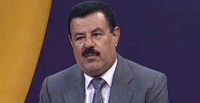 أول تصريح من الأمن النيابية بشأن اغتيال ضابط المخابرات العقيد مازن الفيلي
