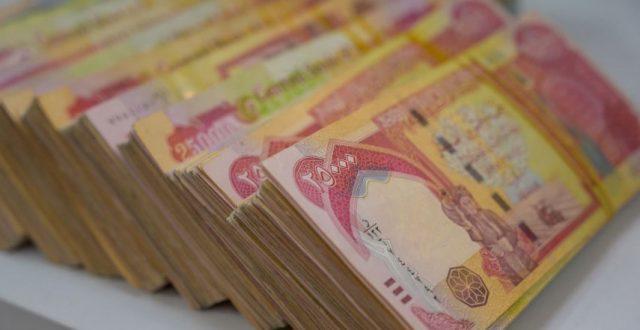 توضيح من الرافدين بشأن قرض الـ50 مليوناً للبناء ومدة تسديده ونسبة الفائدة