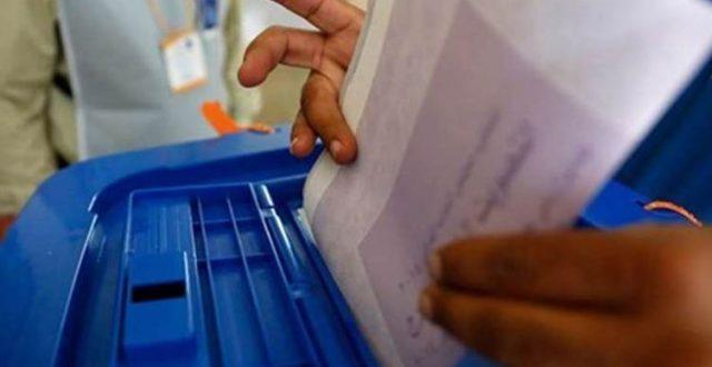 الهنداوي: اللجنة العليا لأمن الانتخابات تعمل على ثلاث مهام رئيسة