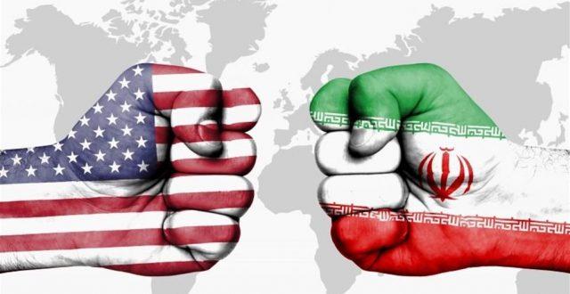 واشنطن ترفض إزالة جميع عقوبات ترامب ضد إيران