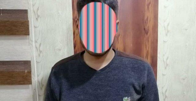 قادمان من سوريا.. القبض على اثنين من المتللسين غربي نينوى