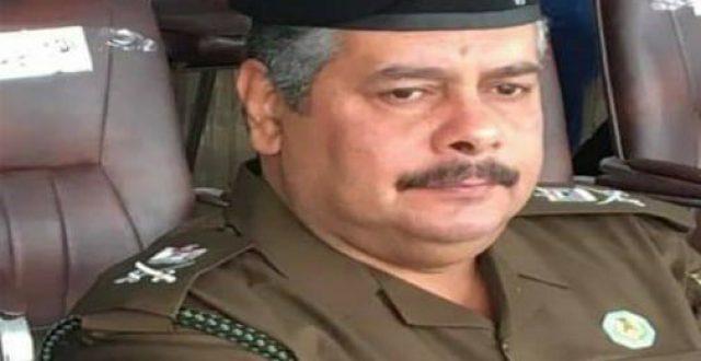 قائد شرطة البصرة، اللواء علي عدنان يكشف عن خطته في ضبط الملف الأمني في المحافظة.