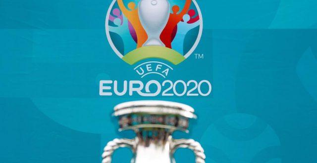 مواعيد مباريات ربع نهائي بطولة يورو 2020