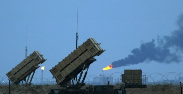 البنتاغون تقر بإجراء تغييرات عسكرية في العراق ودول أخرى وتحدد السبب