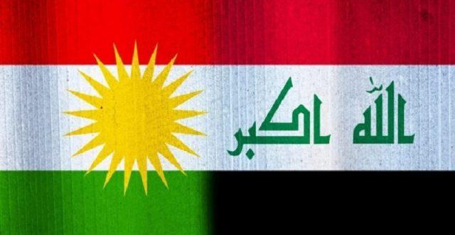 حكومة كردستان: اقتربنا من تنفيذ اتفاق الموازنة مع بغداد