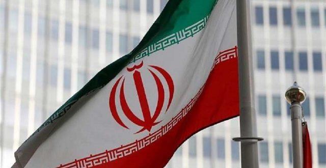 بسبب الموساد.. جميع المسؤولين الإيرانيين يشعرون بالقلق على أرواحهم