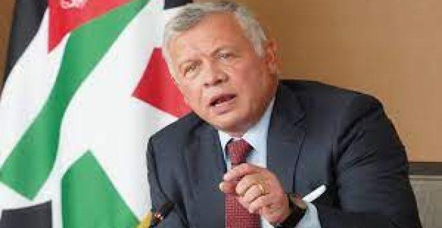 في اثينا..اجتماع ثلاثي بين زعماء اليونان وقبرص والأردن