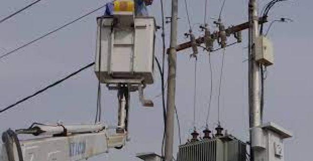 الطاقة النيابية تحدد اسباب ازمة الكهرباء في البلاد