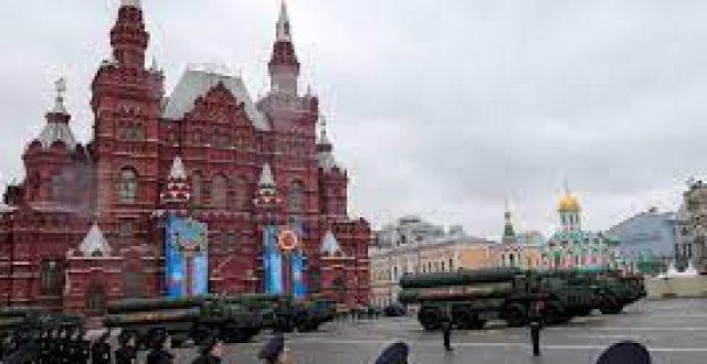 روسيا تؤكد اهتمامها بالحوار مع الناتو