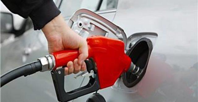 مصر تكشف عن انتاج اول وقود من نوعه في الشرق الاوسط