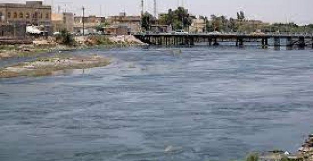 الاعلام الحكومي تكشف عن تنسيق مشترك بين الموارد المائية والكهرباء لتوفير الطاقة