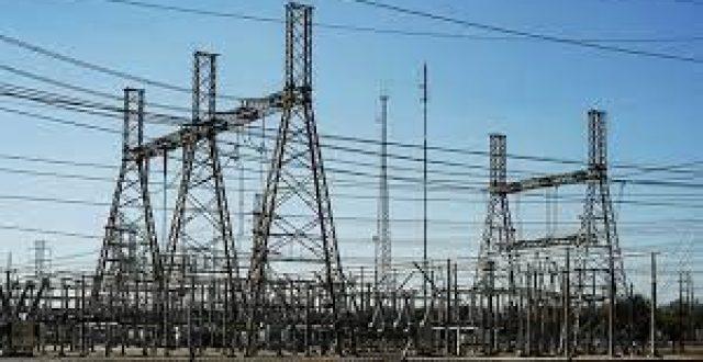 الإعلام الأمني: إحباط محاولة لتفجير أحد ابراج نقل الطاقة الكهربائية في بغداد