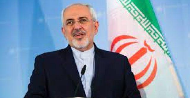 ظريف: مفاوضات فيينا اقتربت من اطار اتفاق