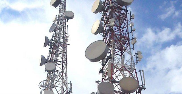 الاتصالات تكشف اسباب تردي خدمة الانترنت في الساعات الاخيرة