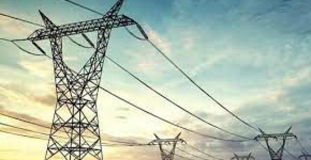 الكعبي يحدد موعد إنجاز وتحويل كهرباء قطاعات مدينة الصدر
