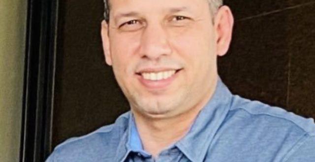 مرّ عام على اغتياله.. الإعلام الأمني يكشف آخر التطورات بشأن قضية اغتيال هشام الهاشمي