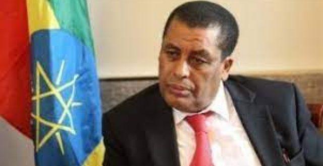 اثيوبيا: حققنا نجاحا دبلوماسيا على مصر والسودان
