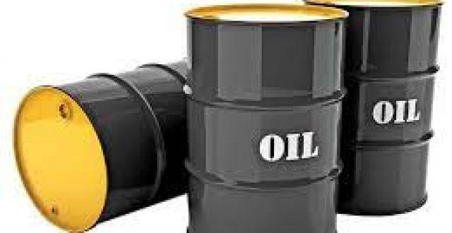 وزير النفط: سعر برميل النفط الخام  لن يقل عن الـ 70 دولاراً