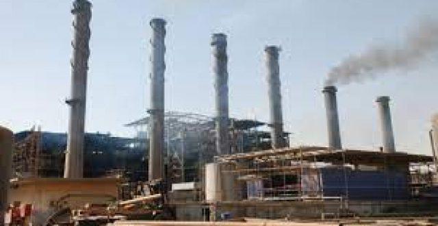 وائل عبد اللطيف: الحكومة رفضت عرضاً اوروبيا لبناء محطة كهربائية لكنها وافقت على عروض شراء الغاز