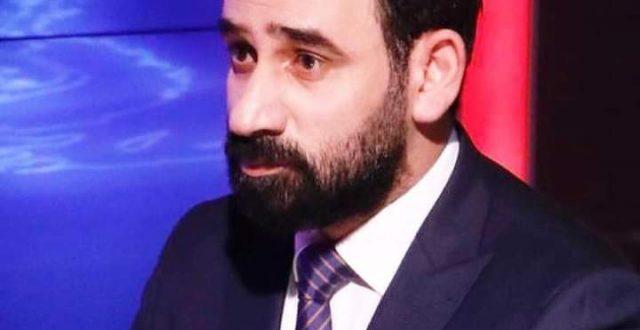 عاجل…إطلاق سراح مقدم ستوديو التاسعة الدكتور علي الذبحاوي