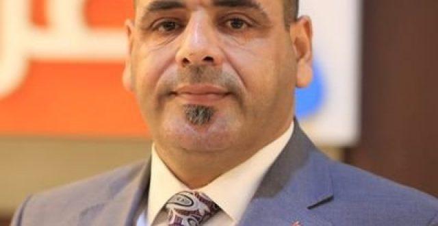 نائب: الاهتمام الدولي بانتخابات العراق.. دليل اهميةتجربته الديمقراطية في تعزيز امن واستقرار المنطقة