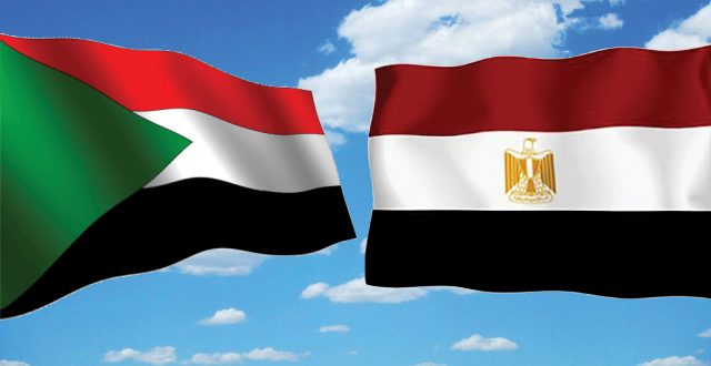 هيئة الارصاد الجوية المصرية توجه انذارا عاجلا لهذه الدول