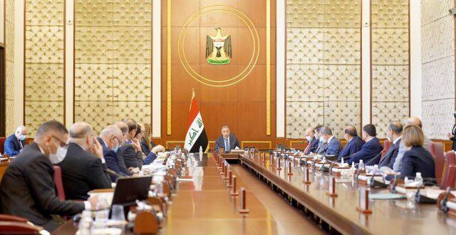 وظيفة ومبلغ مالي.. مجلس الوزراء يصوت على قرار يخص حقوق ضحايا مستشفى الحسين