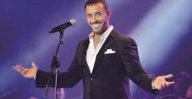 انباء عن رفض الساهر لدعوة درجال لافتتاح بطولة الخليج في البصرة