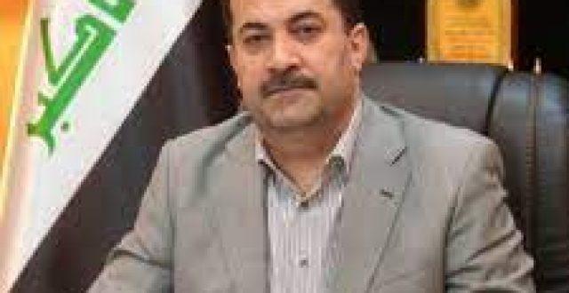 السوداني: قمة بغداد خطوة مهمة لاستعادة دور العراق الاقليمي والعربي