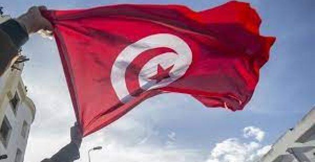 تونس.. اقالة وزيري المالية وتكنولوجيات الاتصال من منصبيهما