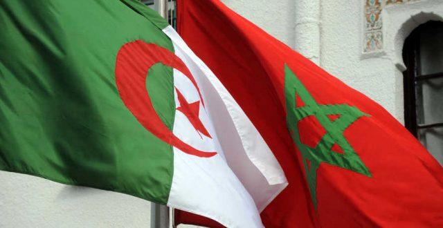 بعد ازمة الجزائر والمغرب.. قطر تدعو لابقاء القنوات الدبلوماسية مفتوحة