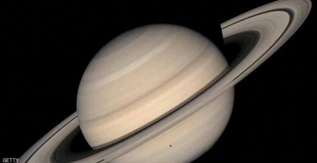 الليلةعشاق مراقبة الكواكب على موعد مع ظاهرة فلكية مميزة