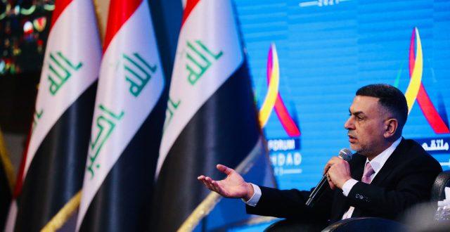 محافظ البصرة يعلنها: المواطنون في المحافظة طالبوا بالاقليم لشعورهم بالتهميش