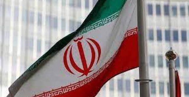 إيران تسمح للمفتشين الدوليين بالوصول لكاميرات المراقبة في مواقعها النووية