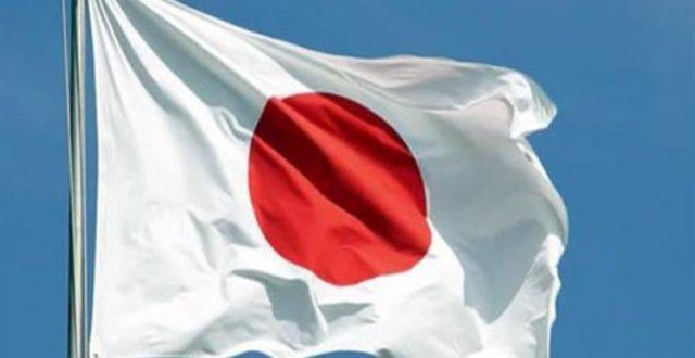 """اليابان تحذر مواطنيها من """"هجمات محتملة"""" في هذه الدول"""