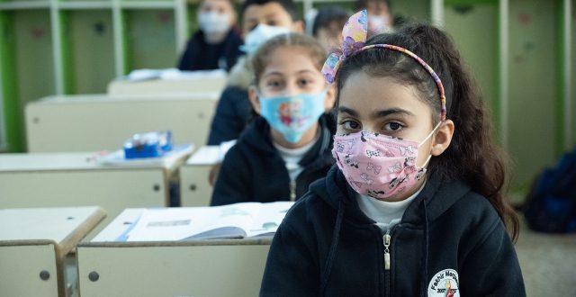 بمناسبة عودة الدوام غدا .. تربية اقليم كردستان تصدر عدة تعليمات