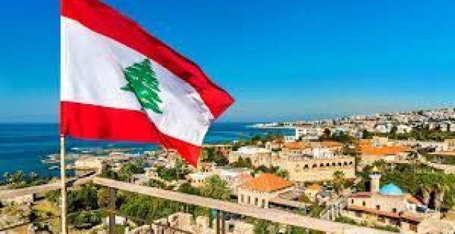 ضبط 20 طنا من نيترات الأمونيوم في البقاع اللبناني