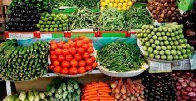 الزراعة تصدر توضيحا بشأن ارتفاع اسعار المحاصيل الزراعية