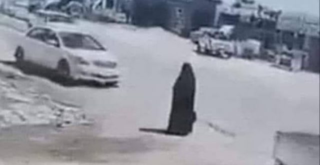"""الإعدام شنقا لقاتل التربوية """"مريم الخفاجي"""""""