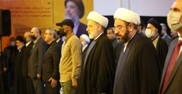 همام حمودي يطلق مشروع ذاكرة المجلس الأعلى ويؤكد:آن أوآن التصحيح وإصلاح مسار الدولة