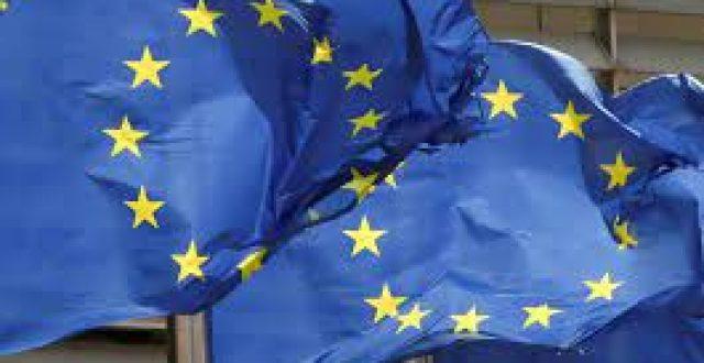 الاتحاد الأوروبي: تعاملنا مع طالبان مرهون بشروط صارمة