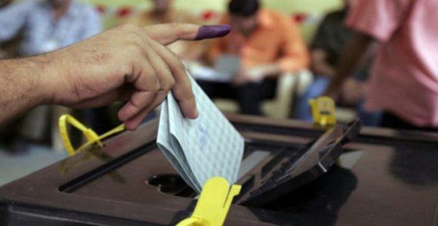 خلية الإعلام الأمني تحسم جدل حظر التجوال بيوم الاقتراع