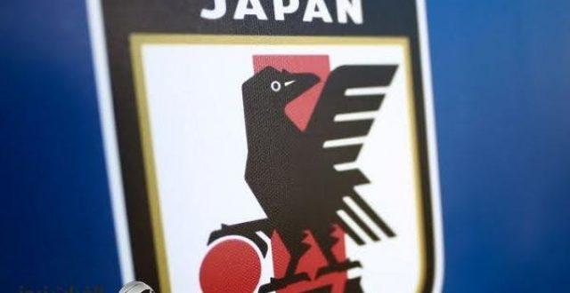 رسميا.. اليابان تتراجع عن استضافة كأس العالم للأندية