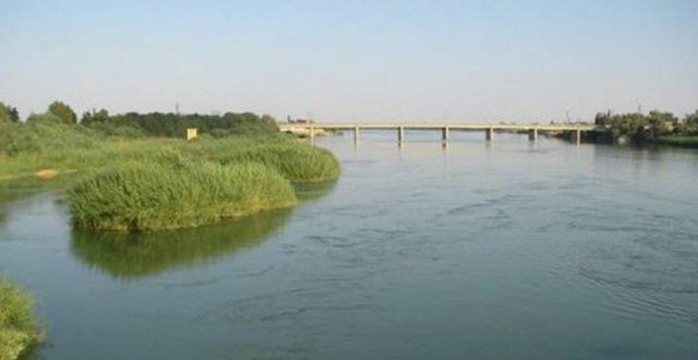 الموارد المائية تكشف عن تفاصيل مذكرة تفاهم مع تركيا