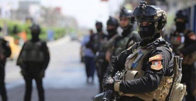 أمنية الانتخابات: القوات الأمنية دخلت في حالة الإنذار