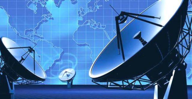 الاتصالات تعلن توقيع 3 مشاريع عملاقة لتحسين واقع الإنترنت في العراق