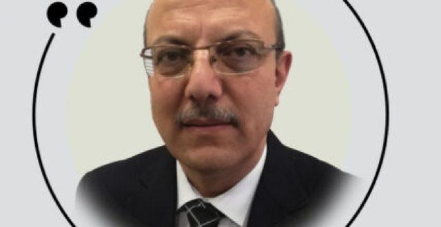النظام التركي ومعارضته.. استبدال الوجوه والأقنعة!