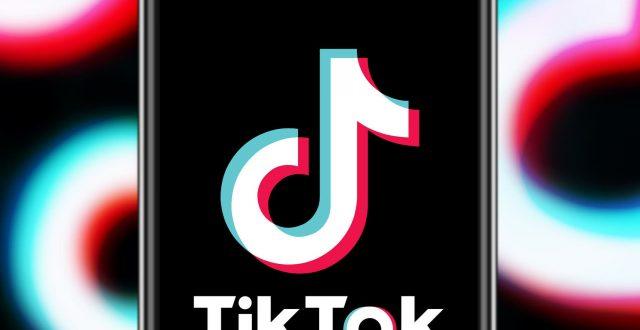 سلطنة عمان…تقرر حظر تطبيق تيك توك في البلاد بسبب محتواه الفاضح لخصوصيات الإنسان.